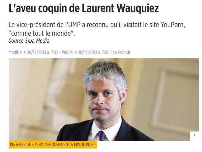 Wauquiez